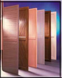 Pvc door & Pvc door vinyl door pvc door frame door frames in pvc